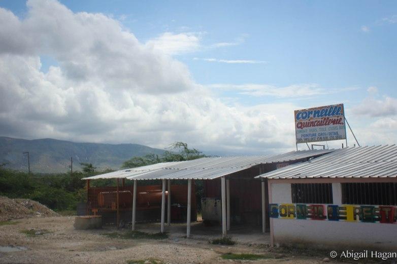 Haiti-103