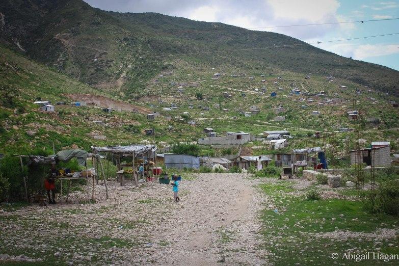 Haiti-104