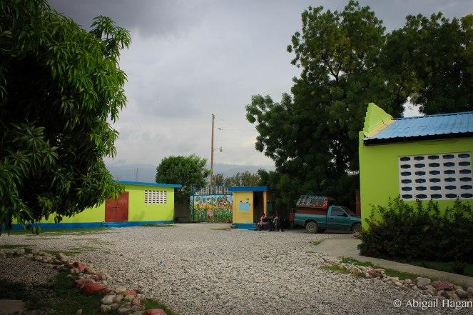 Haiti-11