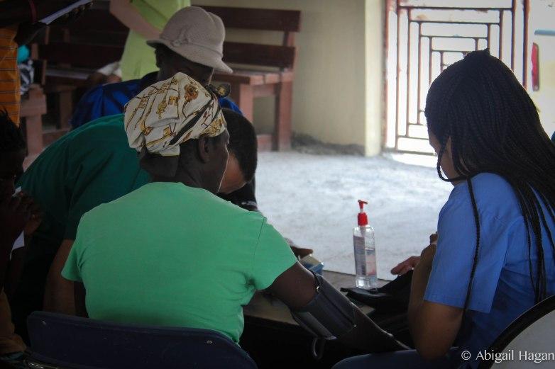 Haiti-116