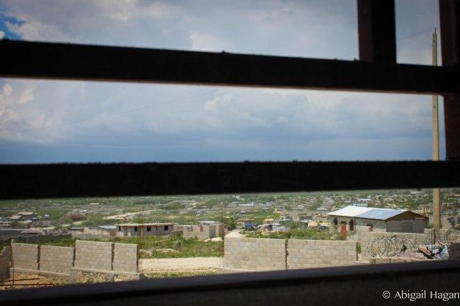 Haiti-119