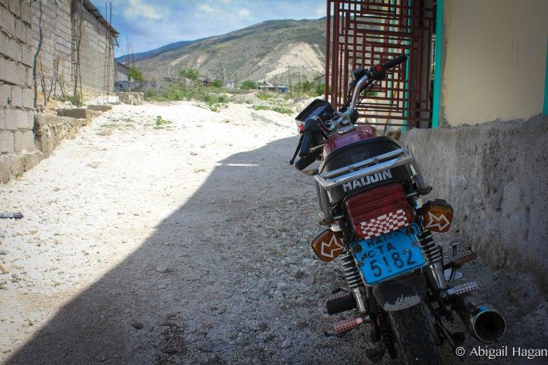 Haiti-127