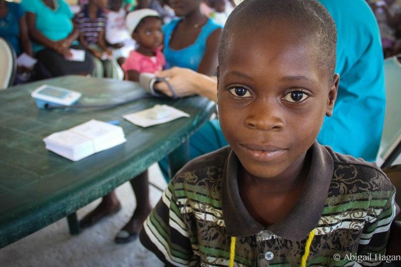 Haiti-132