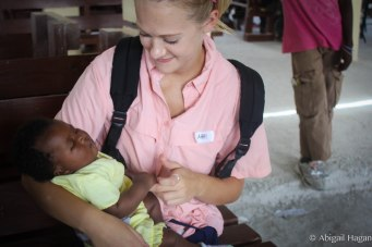 Haiti-142
