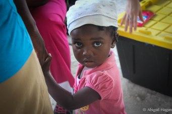 Haiti-145