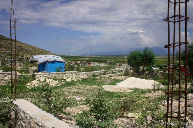 Haiti-151