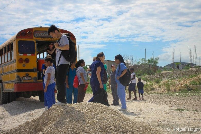 Haiti-152