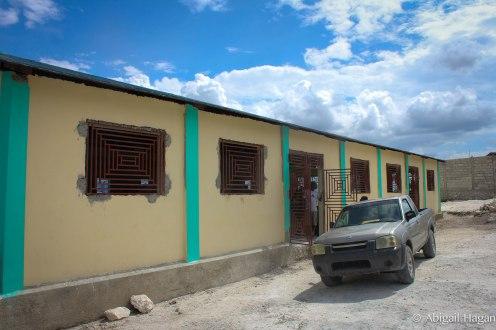 Haiti-153