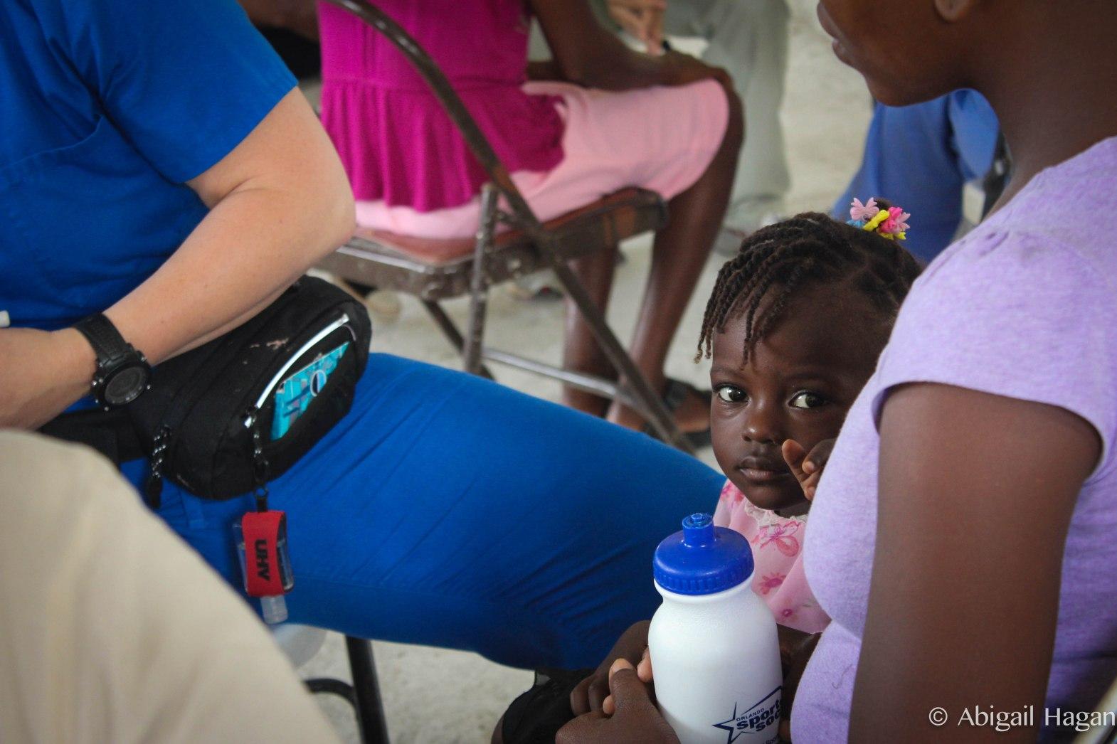 Haiti-159