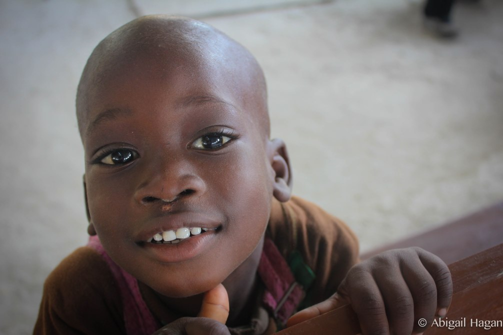 Haiti-201