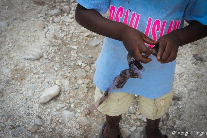 Haiti-203