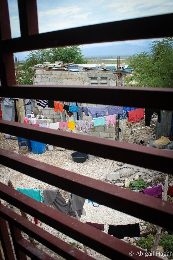 Haiti-207