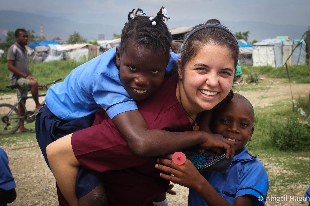 Haiti-208