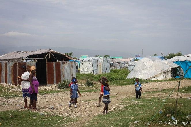 Haiti-210