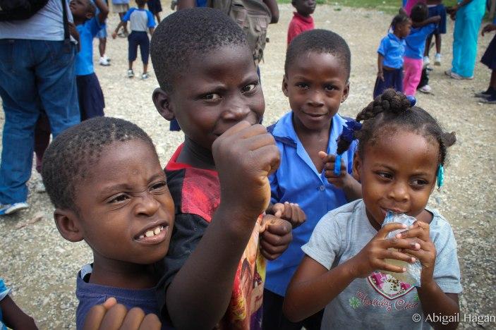 Haiti-213