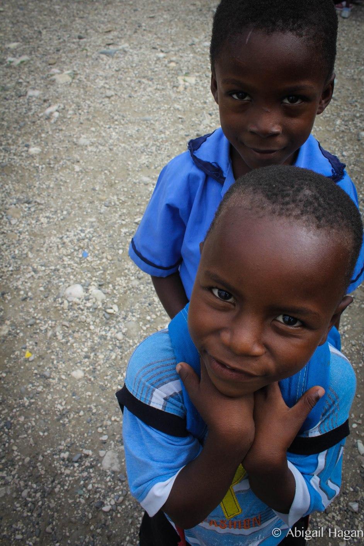 Haiti-214