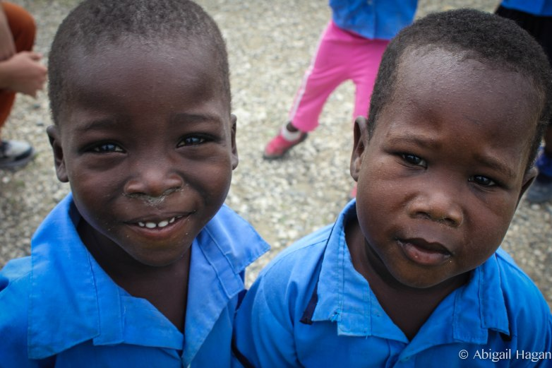 Haiti-218