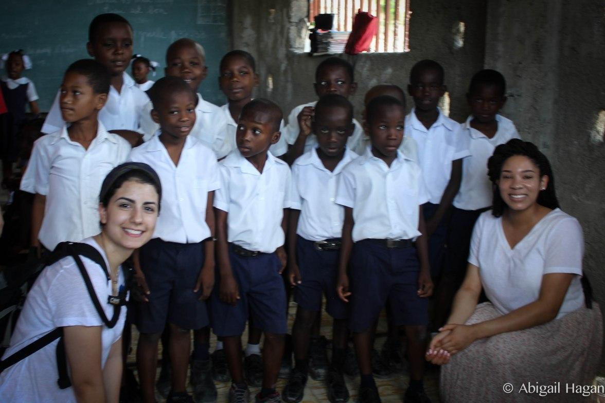 Haiti-22