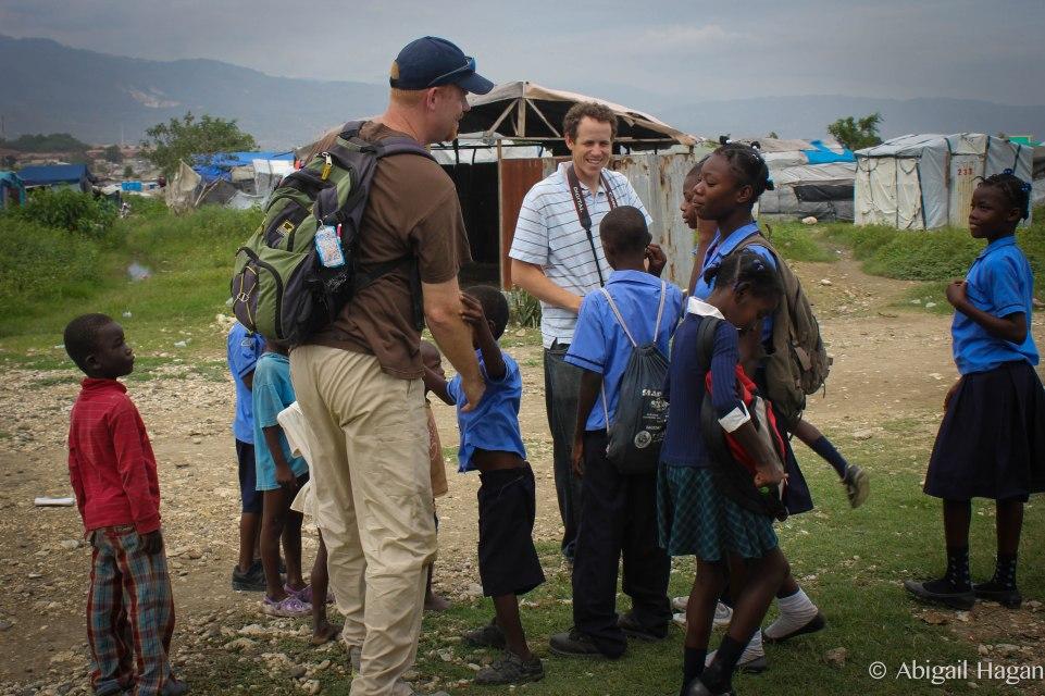Haiti-224