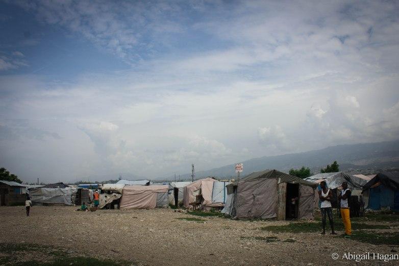 Haiti-226