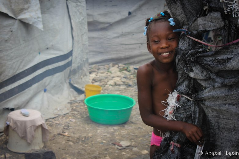 Haiti-227