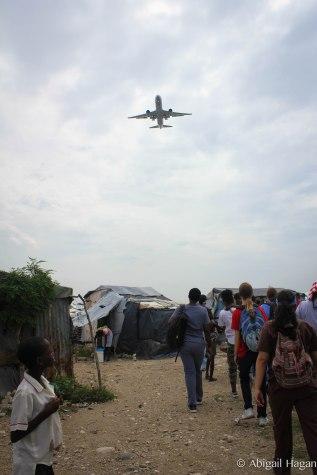 Haiti-229