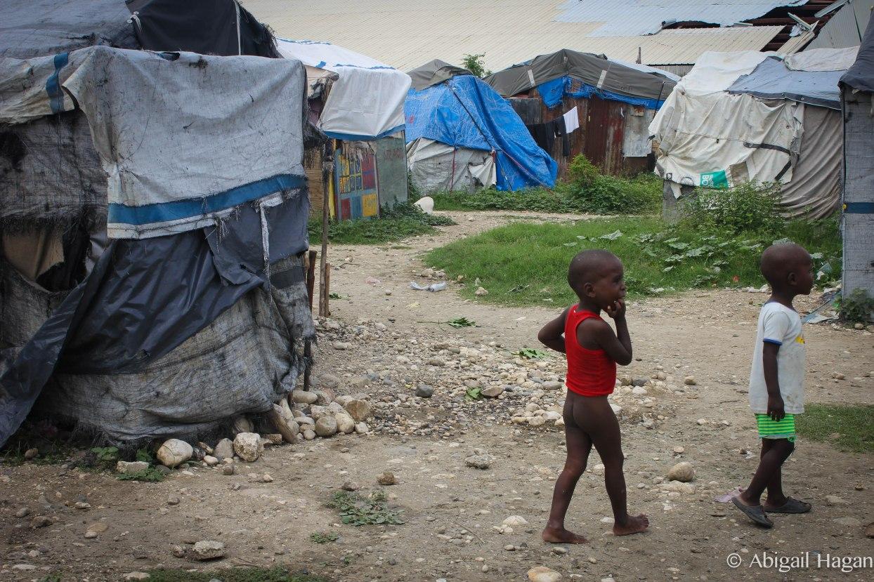 Haiti-230