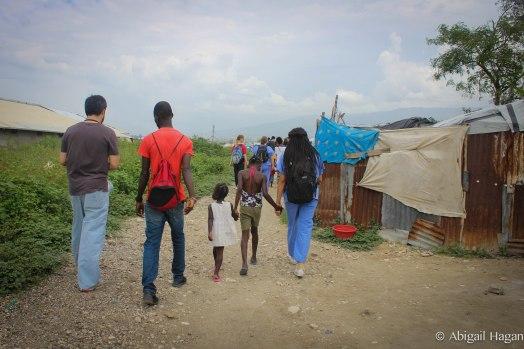 Haiti-233