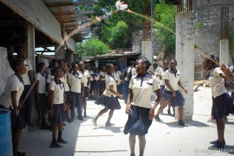Haiti-48