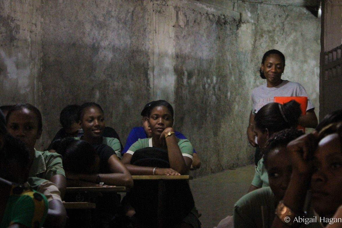 Haiti-56