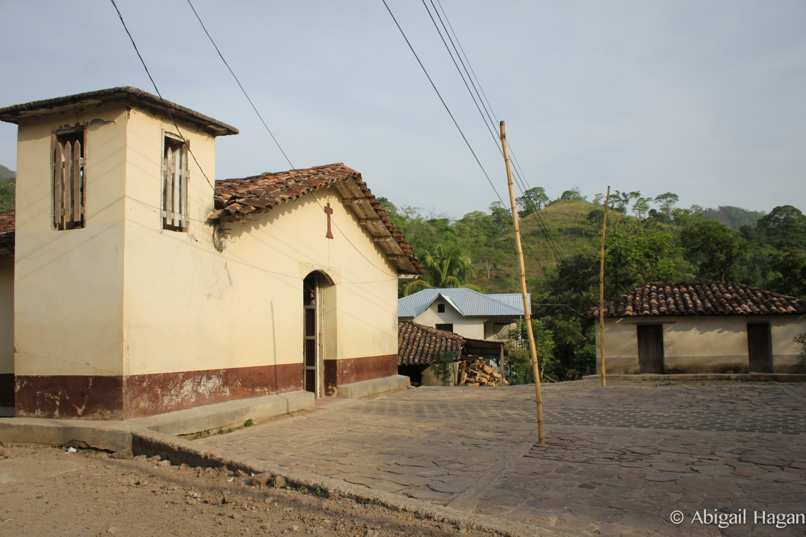 CentralAmerica-217