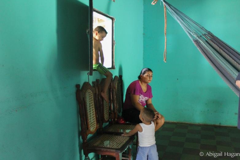 CentralAmerica-303