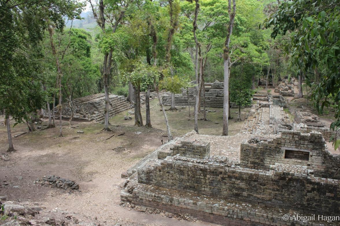 CentralAmerica-689