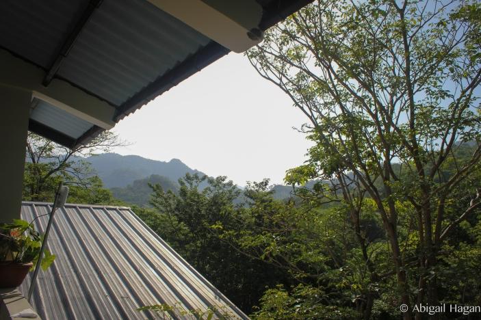 CentralAmerica-8